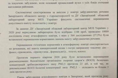 mayu-pravo-dihati-zaporozhczev-zovut-na-masshtabnyj-miting.jpg
