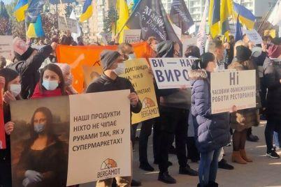 mayu-pravo-praczyuvati-zaporozhskie-predprinimateli-vyshli-na-miting.jpg