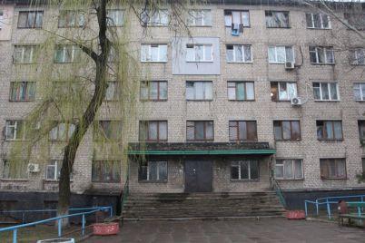 mediki-pereviryayut-meshkancziv-gurtozhitku-v-zavodskomu-rajoni-ta-ditej-z-internatu-rezultati.jpg