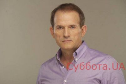 medvedchuk-vzyal-otvetstvennost-i-nachal-pryamye-peregovory-s-ordlo-chtoby-osvobodit-4-h-plennyh-ekspert.jpg