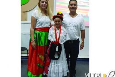 meksikanecz-radi-zheny-pereehal-v-melitopol-semya-otkryla-svoj-czentr-kultury.jpg