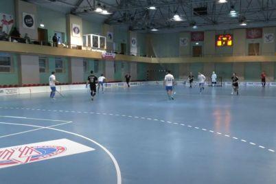 melitopolska-florbolna-komanda-zavershila-regulyarnu-chastinu-chempionatu-ukrad197ni-pershod197-ligi.jpg