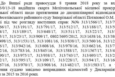 melitopolskie-prokurory-napravili-zhalobu-v-vysshij-sovet-pravosudiya-gde-prosyat-proverit-sudyu.png