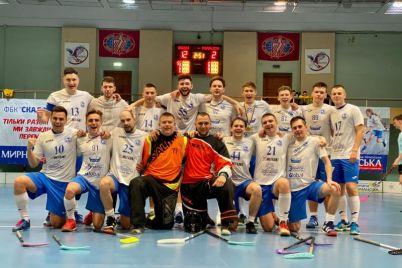 melitopolskij-florbolnyj-klub-sygraet-polufinalnuyu-seriyu-plej-off-v-zaporozhe.jpg
