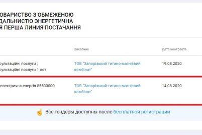 menedzhery-fonda-gosimushhestva-vedut-ztmk-k-bankrotstvu-vladimir-sivak.jpg