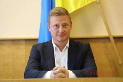 mer-v-zaporozhe-dneprovskuyu-rga-vozglavil-novyj-nachalnik-foto.jpg