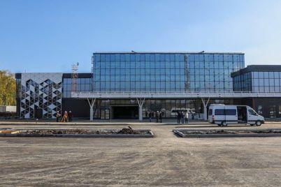 mer-zaporizhzhya-vislovivsya-proti-peredachi-zaporizkogo-aeroportu-u-vlasnist-derzhavi.jpg