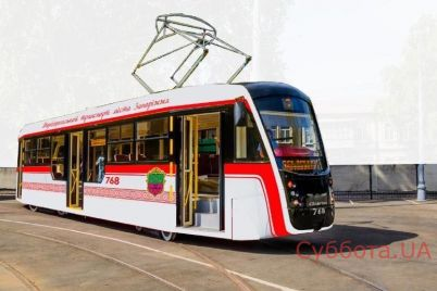 mer-zaporozhya-pokazal-kak-budet-vyglyadet-tramvaj-posle-apgrejda-foto.jpg