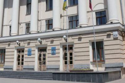 mer-zaporozhya-soobshhil-o-vstreche-predstavitelej-gromad-s-narodnymi-deputatami.jpg