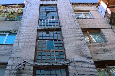meshkanczi-budinku-na-vuliczi-zhukovskogo-strashatsya-zhiti-u-vlasnih-kvartirah.jpg