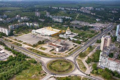 meshkanczi-horticzkogo-rajonu-vislovilisya-pro-svod197-problemi.jpg
