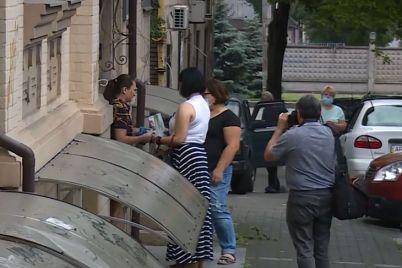 meshkanczi-odnid194d197-z-bagatopoverhivok-v-zaporizhzhi-otrimuyut-dva-rahunki-za-obsugovuvannya-domu-chomu-tak-stalosya.jpg
