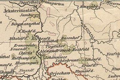 meshkanecz-berdyanska-kolekczionud194-karti-povyazani-z-zaporizkim-krad194m.jpg
