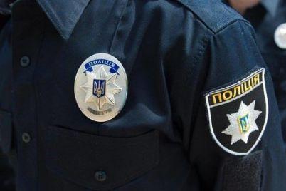 meshkanecz-zaporizhzhya-mozhe-potrapiti-za-d291rati-na-8-rokiv-za-pograbuvannya-kvartiri.jpg