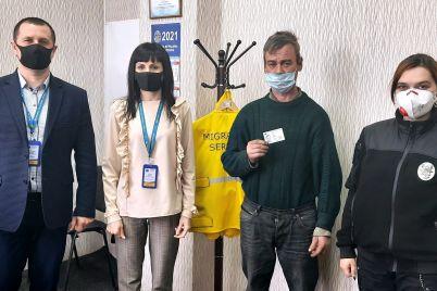 meshkanecz-zaporizkod197-oblasti-otrimav-pershij-v-zhitti-pasport-u-40-rokiv.jpg