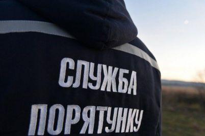 meshkanka-zaporizhzhya-provalilasya-u-trohmetrovij-loh-ryatuvalniki-nadali-dopomogu.jpg