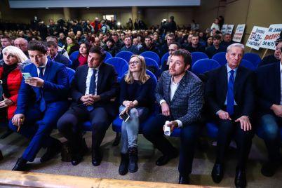 meshok-zemli-eto-vse-na-chto-mogut-rasschityvat-predstaviteli-prezidenta-i-kabmina-v-zaporozhe-obsuzhdali-zemelnuyu-reformu-fotoreportazh.jpg