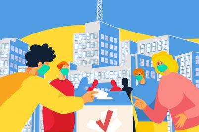 mestnye-vybory-2020-vse-kandidaty-na-post-mera-zaporozhya.jpg