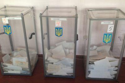 mestnye-vybory-mogut-sostoyatsya-vesnoj-2020-goda-nardep.jpg