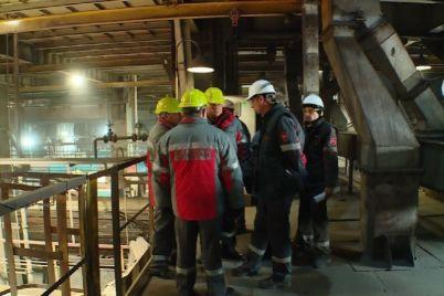 metallurgi-iz-nikopolya-zainteresovalis-opytom-zaporozhstali-foto.jpg