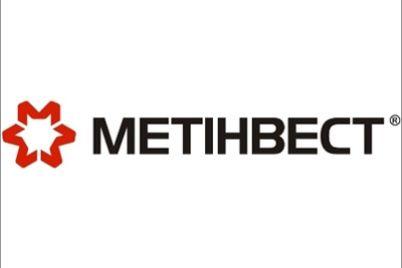 metinvest-didzhital-otrimav-status-sertifikovanogo-partnera-sap.jpg