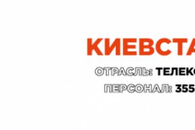 metinvest-sredi-pervyh-v-top-100-luchshih-rabotodatelej-ukrainy.png
