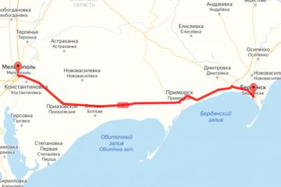 mezhdu-gorodami-zaporozhskoj-oblasti-poyavitsya-novaya-doroga-karta.png