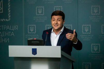 mi-na-mezhi-zradi-naczionalnih-interesiv-zaporizki-vijskovi-pro-brifing-zelenskogo.jpg