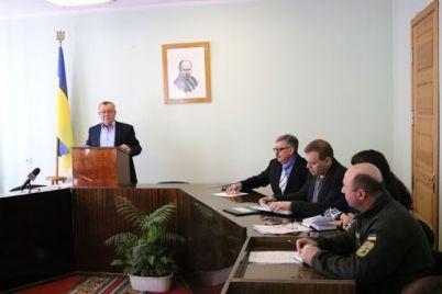 millionnye-sberezheniya-nedvizhimost-i-avtomobili-chto-deklariruyut-glavy-rajonov-v-zaporozhe.jpg