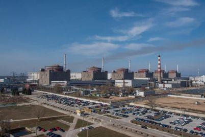 minera-zaporozhskoj-aes-nashli-v-cherkasskoj-oblasti.jpg