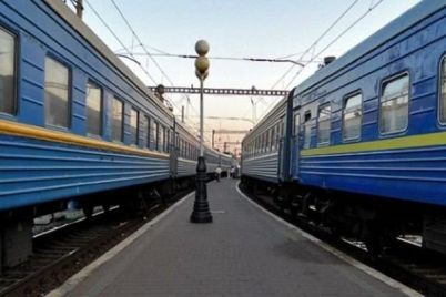 mininfrastruktury-planiruet-otkryt-novye-zheleznodorozhnye-marshruty-iz-zaporozhya.jpg