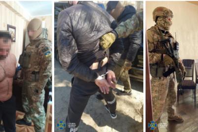 minirovanie-i-podzhogi-v-zaporozhe-orudovala-banda-terroristov.png