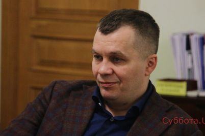 ministr-ekonomiki-ukrainy-schitaet-chto-prostitucziya-mozhet-stat-effektivnoj.jpg