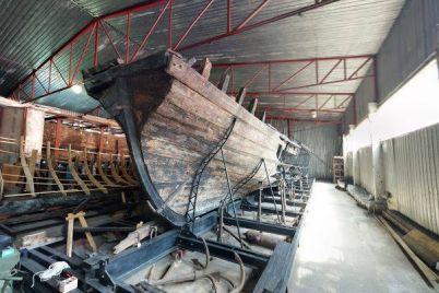 minule-ta-majbutnd194-zaporizkod197-pidvodnod197-arheologid197-yak-zberigayut-istoriyu-u-muzed197-sudnoplavstva.jpg