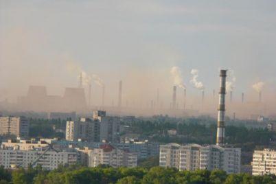minulogo-tizhnya-v-zavodskomu-rajoni-zaporizhzhya-v-povitri-zared194struvali-perevishhennya-normi-v-povitri.jpg