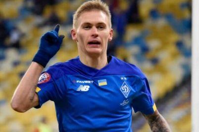 minus-buyalskij-sbornaya-ukrainy-lishilas-eshhe-odnogo-igroka-na-match-protiv-franczii.jpg