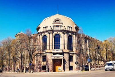 mirovoe-soglashenie-vmesto-zakrytiya-zaporozhskij-oblastnoj-kraevedcheskij-muzej-ustranil-narusheniya-pozharnoj-bezopasnosti.jpg