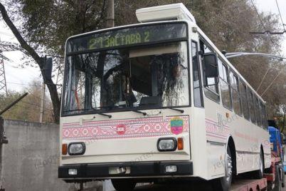 miska-rada-zaporizhzhya-anonsuvala-poyavu-trolejbusiv-z-kondiczionerami.jpg