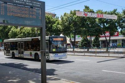 miska-vlada-zaporizhzhya-planud194-zakriti-deyaki-avtobusni-marshruti.jpg