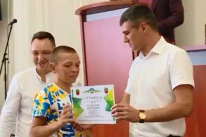 miskij-byudzhet-vidilit-groshi-na-shhomisyachnu-finansovu-pidtrimku-dlya-molodih-sportsmeniv.jpg