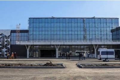 mizhnarodnij-aeroport-zaporizhzhya-z-novim-terminalom-zbirayutsya-viddati-u-konczesiyu.png