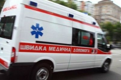mnogo-dtp-i-travma-ot-bolgarki-zaporozhskaya-skoraya-za-sutki-poluchila-892-vyzova.jpg