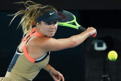mnogo-oshibok-ukrainskaya-tennisistka-elina-svitolina-pokinula-turnir-australian-open.jpg