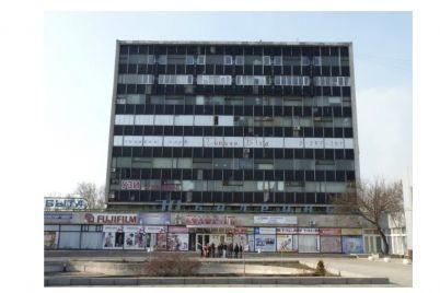 mnogoetazhnyj-dom-byta-v-czentre-zaporozhya-za-neskolko-millionov-kupil-it-ishnik.jpg