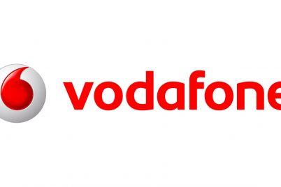 mobilnij-operator-vodafone-pidvishhiv-czinu-na-deyaki-tarifi.jpg