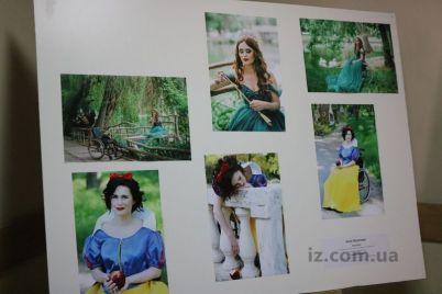 modeli-so-vsej-ukrainy-stali-uchastnikami-skazochnogo-zaporozhskogo-fotoproekta.jpg
