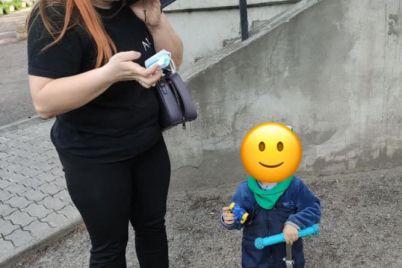 moj-2-letnij-syn-ischez-zaporozhskaya-policziya-iskala-malenkogo-malchika-foto.jpg