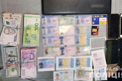 molodij-zaporizhecz-organizuvav-biznes-z-vigotovlennya-lipovih-dokumentiv.jpg