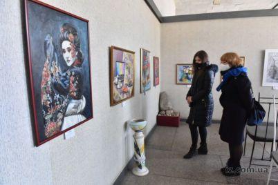 molodye-zaporozhskie-hudozhniki-uspeli-otkryt-vystavku-do-usileniya-karantinnyh-mer-foto.jpg