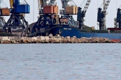 morskoj-port-v-berdyanske-planiruyut-peredat-investoram.jpg